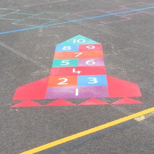 Rocket-Hopscotch-2
