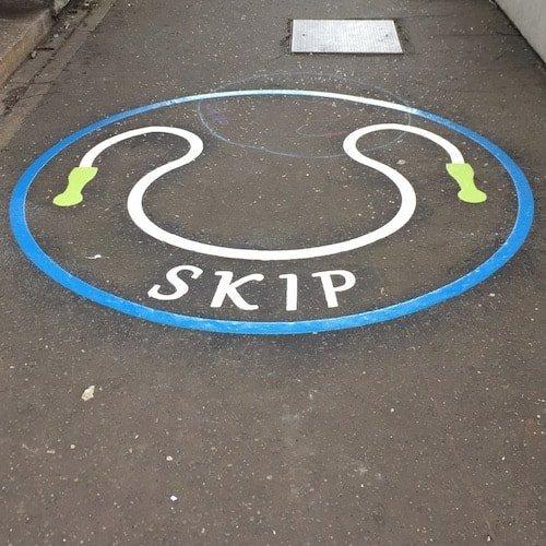 Skip-CIrcle-2