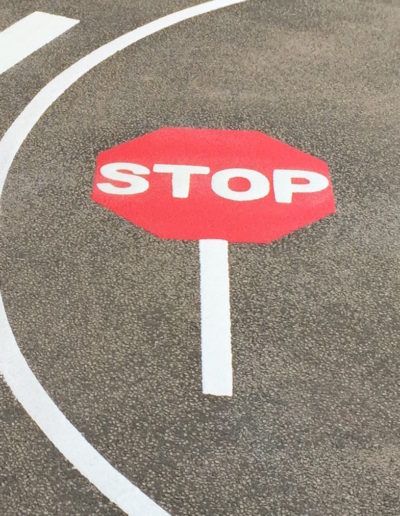 Stop-Sign-1