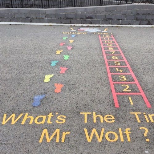 Whats-The-Time-Mr-Wolf-3