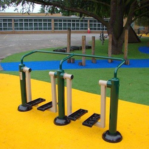childrens-health-walker-1
