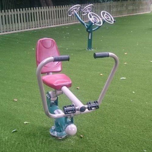 childrens-rower-2-1