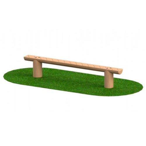 Log-Balance-Beam-500x500