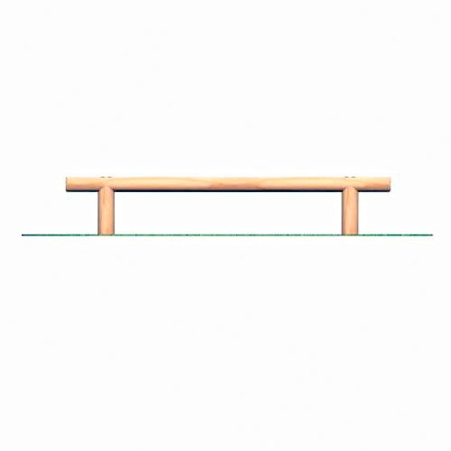 Childrens Balance Beams