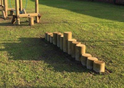 Log-Challenge-*1