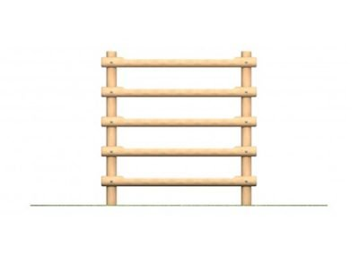 Log-Climber-1