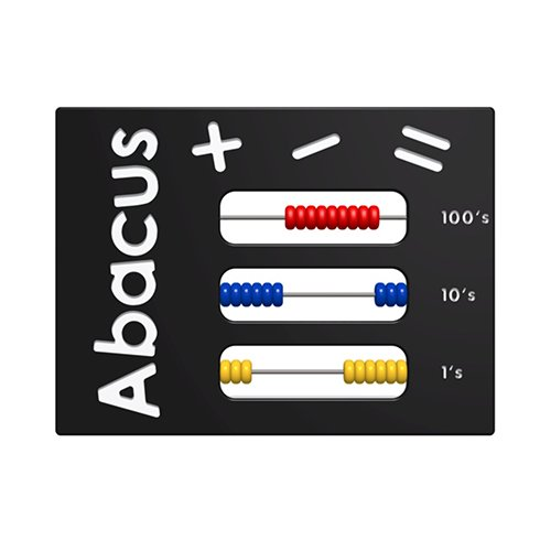 Abacus-2
