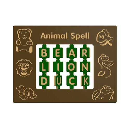 Animal-Spell-2