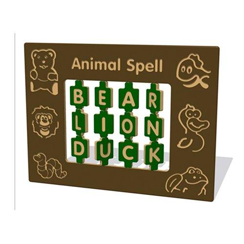 Animal-Spell-3