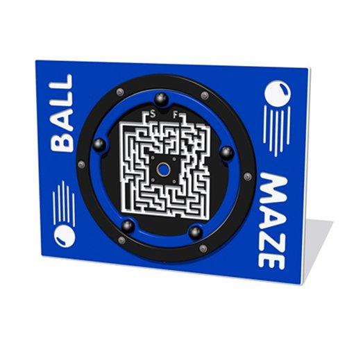 Ball-Maze-1
