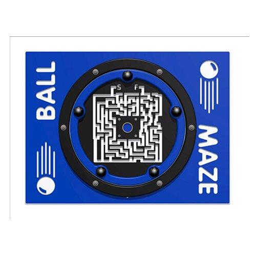 Ball-Maze-3