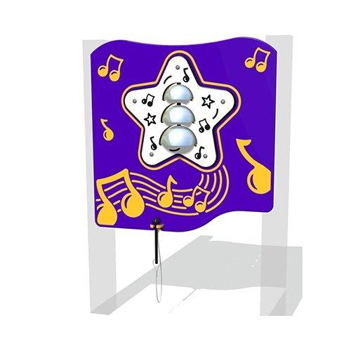 Bells-Musical-1