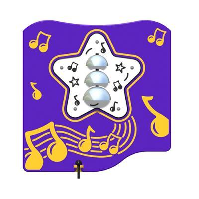 Bells Musical