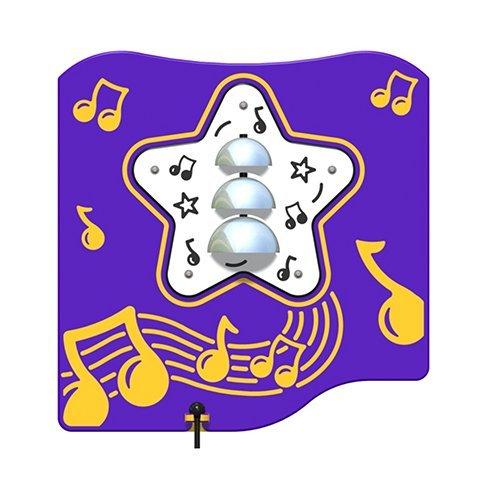 Bells-Musical