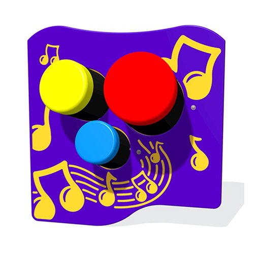 Bongos-Musical-3