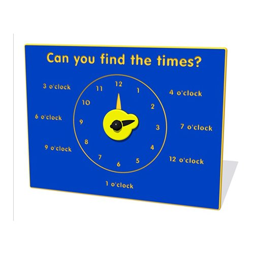 Can-you-find-the-times-3