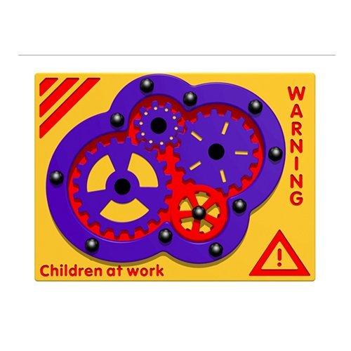 Children-at-work-2