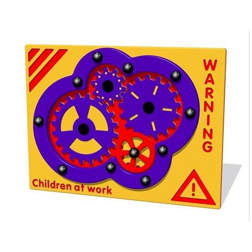 Children-at-work-3