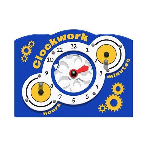 Clockwork-2