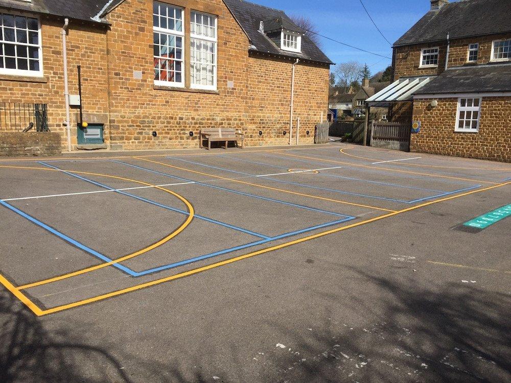 Netball-court-1