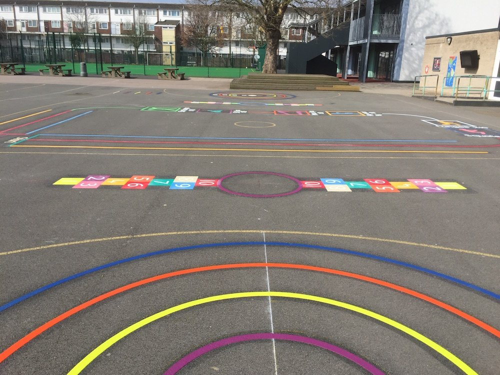 2-way-hopscotch-2
