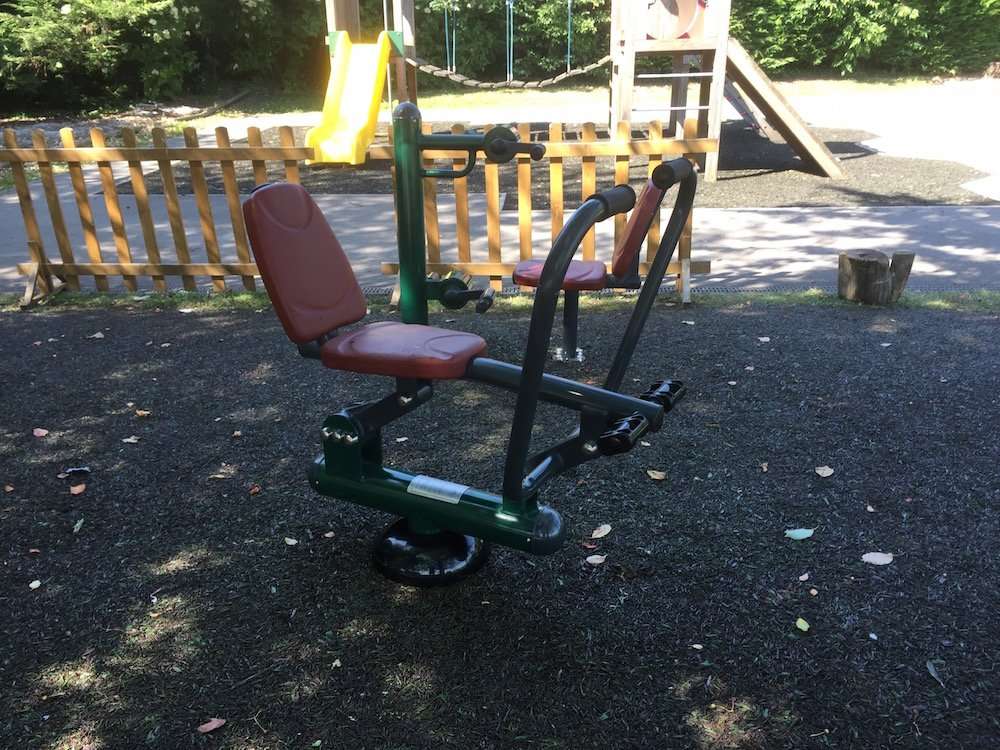 Childrens-Rower-1