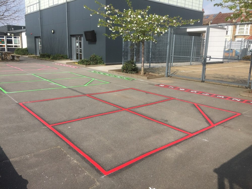 Sports-Grid