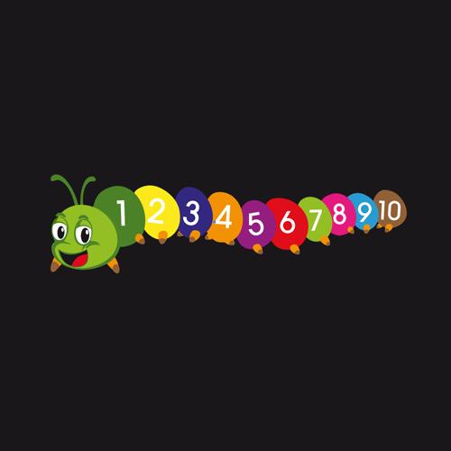 1-10-Caterpillar