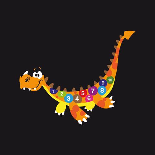 1-10-Dragon