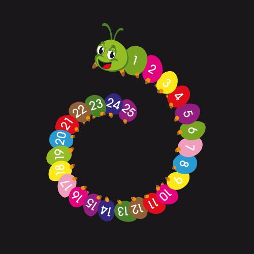 1-25-Caterpillar-Spiral