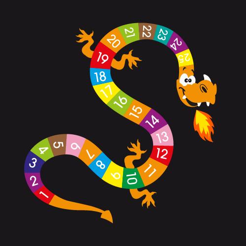 1-25-Dragon