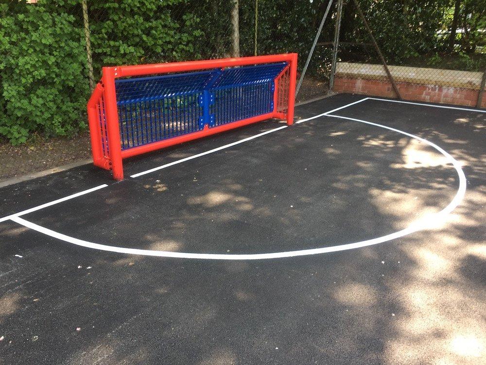 Football-Court-1