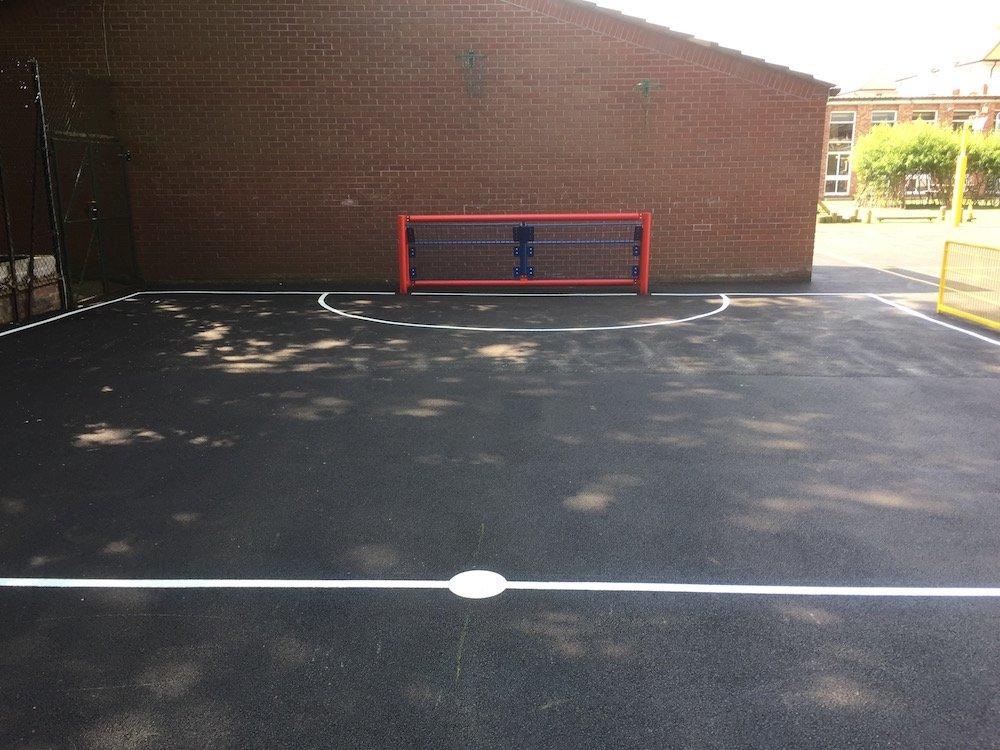 Football-Court-2