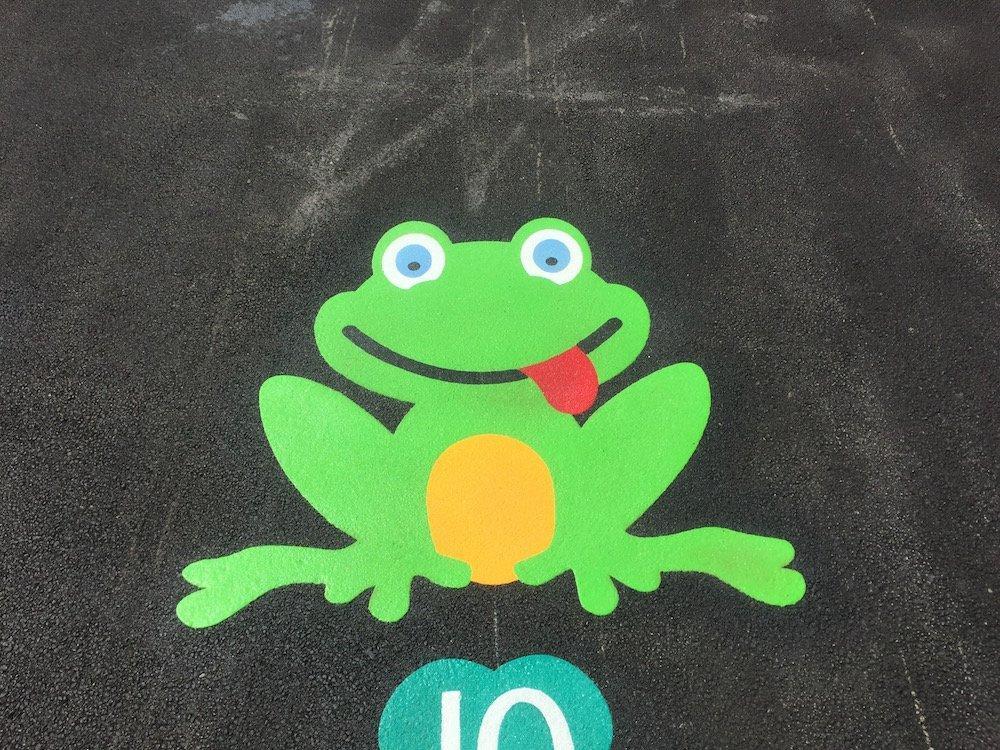 Frog-Hopscotch-1