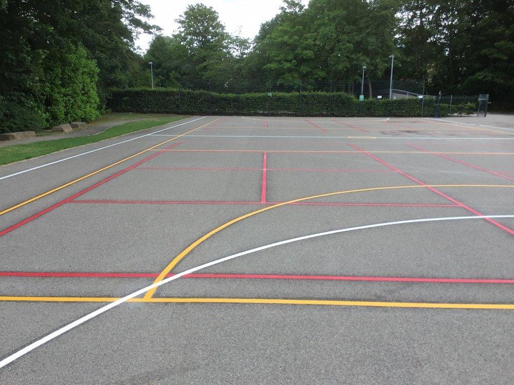 Multi-Court-5