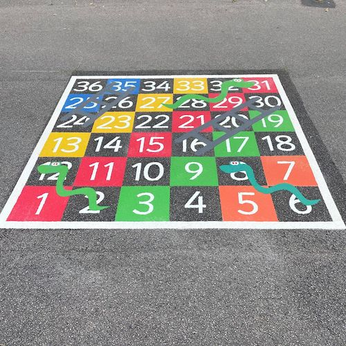 1-36-Snakes-&-Ladders-1