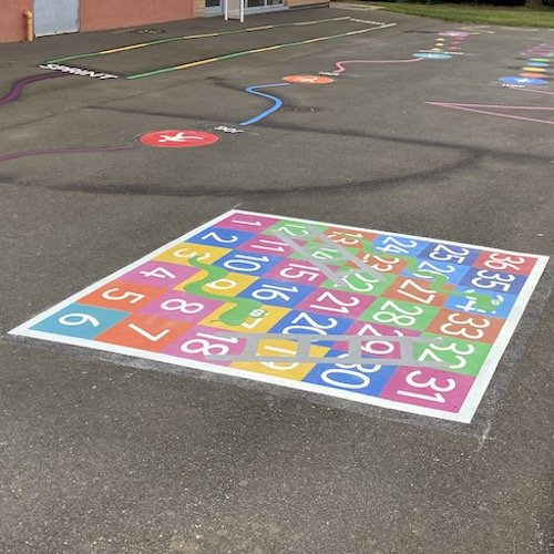 1-36-Snakes-&-Ladders-2
