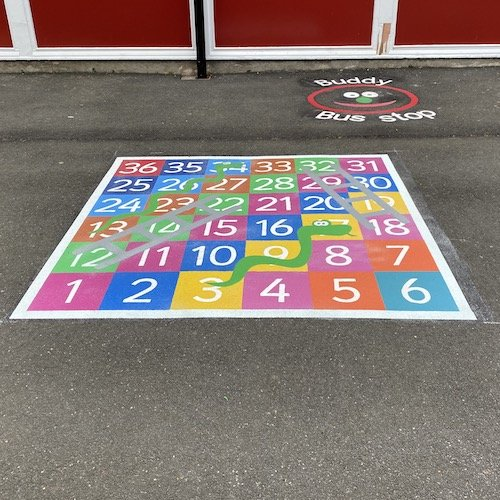 1-36-Snakes-&-Ladders-3
