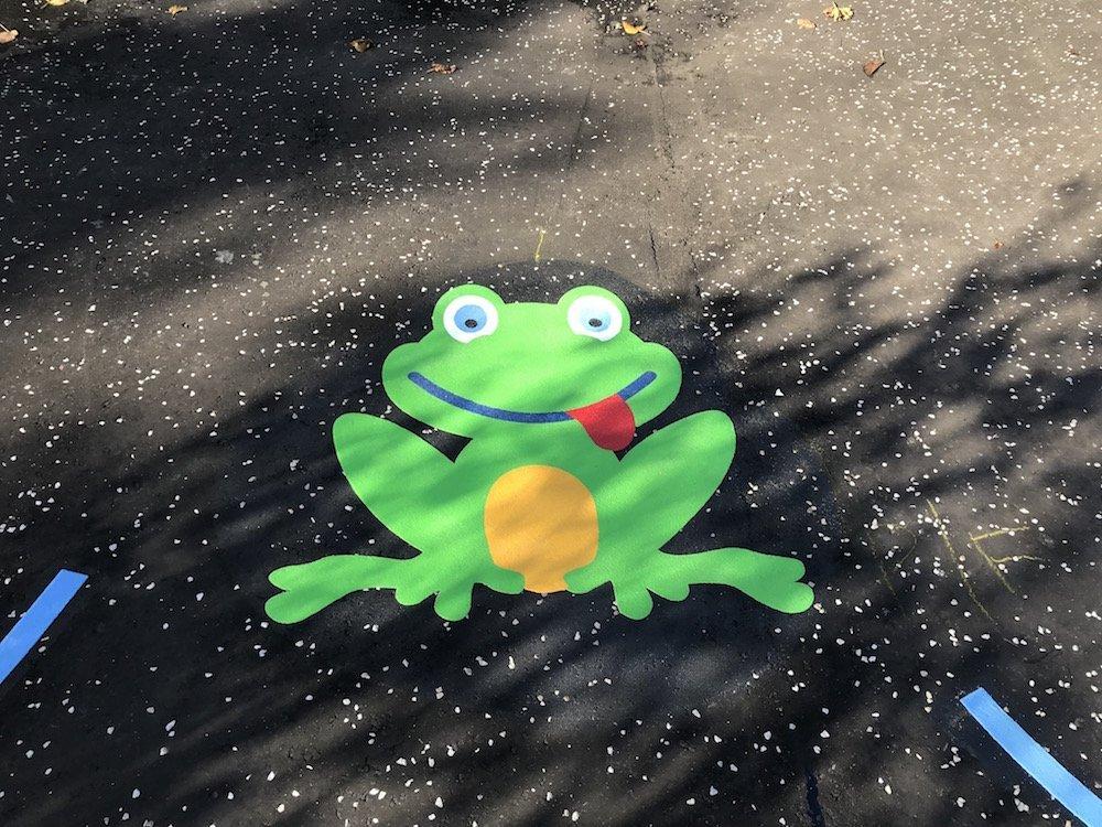 Phonic-Frog-2