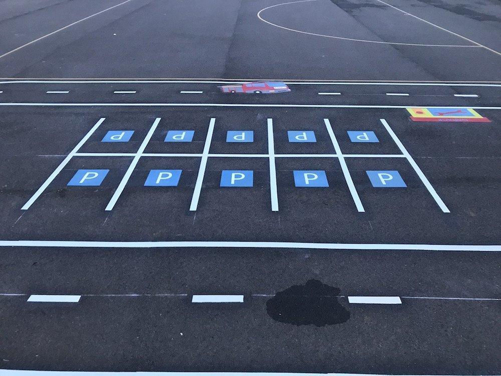 10-parking-bays