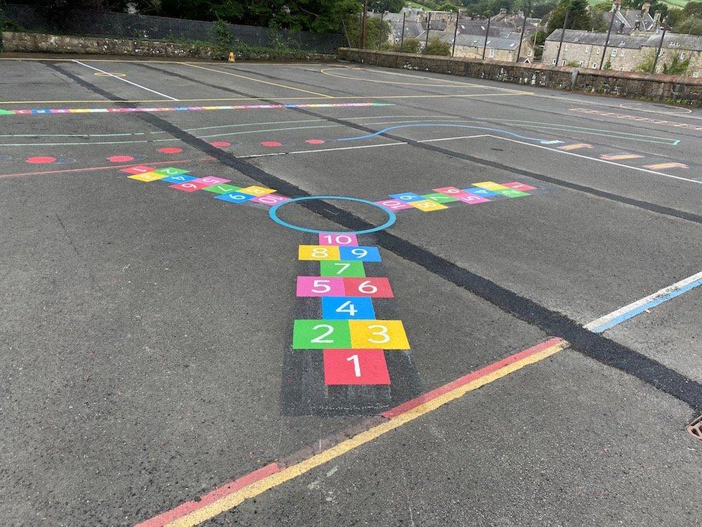 3-Way-Hopscotch-Rothbury-First-School