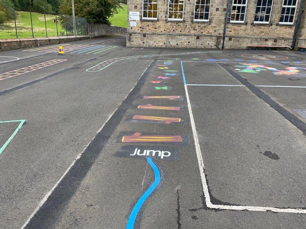 Countryside-Trail-Rothbury-First-School-2