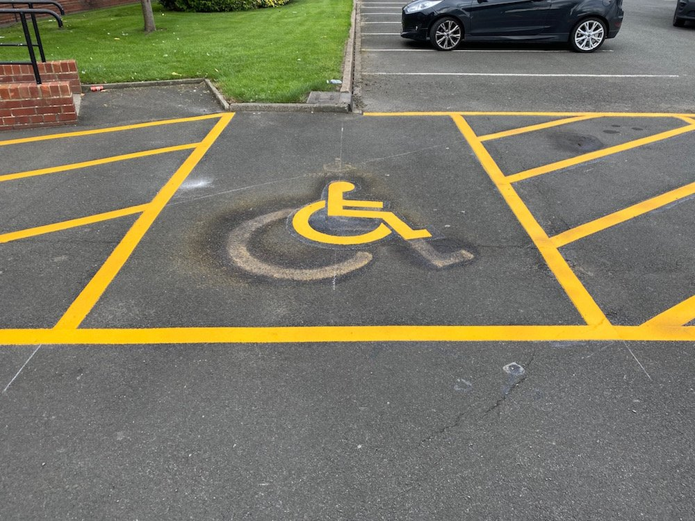 Dsiabled-Parking-Bay-4