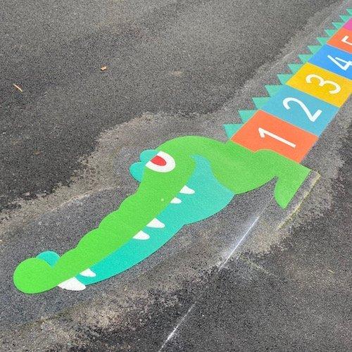 1-10-Crocodile