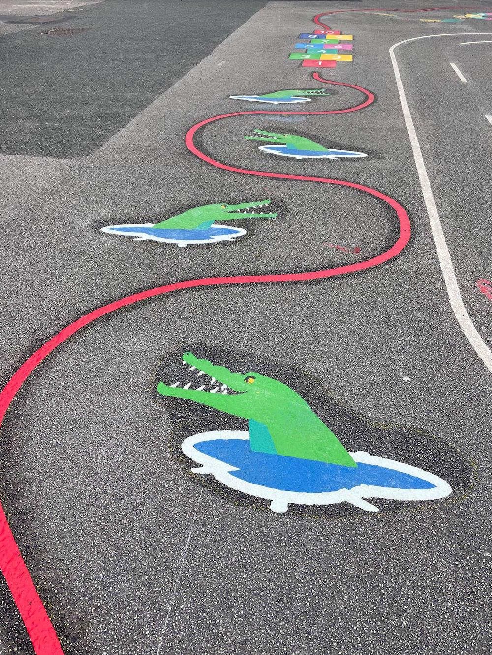 Croc-Slalom-Danger-Trail-3