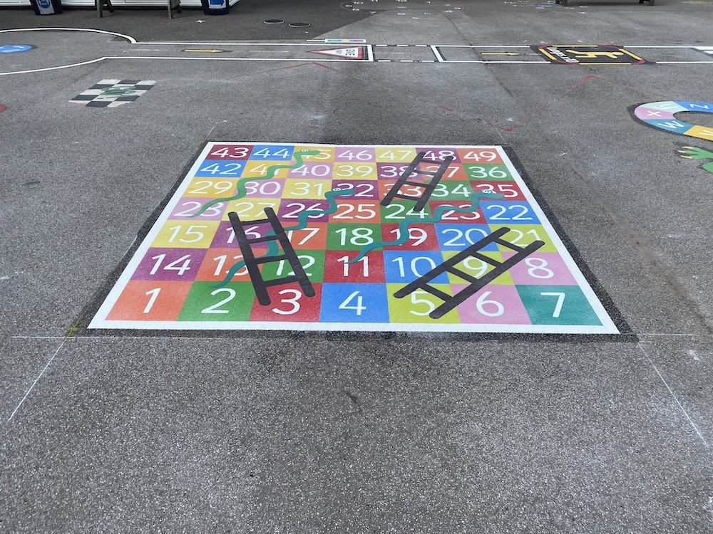 1-49-Snakes-&-Ladders